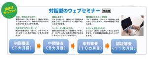 Web教育アップ3