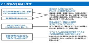 Web教育アップ4
